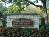 Villa Duchesne Oak Hill School
