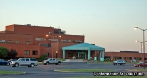 Anderson Hospital
