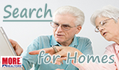 St Louis Area Home Search