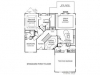2 TBB-MontBlanc-Villas on Mosley Creve Coeur MO 63141