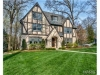 453 Yorkshire Place St Louis MO 63119