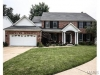 8631 Grantwood Trails St Louis MO 63123