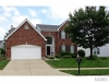 9841 Grantview Forest Drive St Louis MO 63123