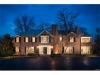 30 Huntleigh Woods St Louis MO 63131