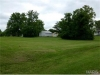 200 South Victor Bland MO 65104