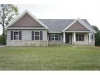 2 BB Wyndsor @ Marsh Ellisville MO 63011