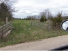 0 County Road 2030 Rolla MO 65401