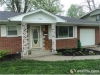 708 Meadow Drive RED BUD IL 62278