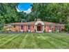 6 Dogwood Lane Ladue MO 63124