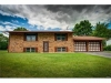 215 Clarence Drive RED BUD IL 62278