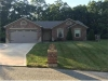 31261 Willow Court Foristell MO 63348
