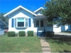 316 South Main RED BUD IL 62278