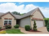 48 Mint Court O Fallon MO 63366