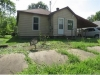 403 Boone Street Morehouse MO 63868