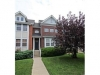 4113 Olive Street St Louis MO 63108