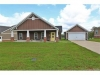 630 Cloverdale Ranch Road Cape Girardeau MO 63701