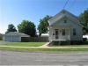 113 East South Street Mascoutah IL 62258