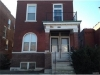 3658 Liermann Avenue St Louis MO 63116