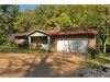 1825 Briarmont Place Imperial MO 63052