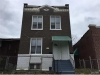 3829 South Compton Avenue St Louis MO 63118