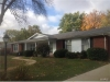 11153 Queensway Drive St Louis MO 63146