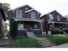 4932 Maffitt Place St Louis MO 63113