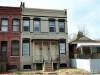 3733 Oregon Avenue St Louis MO 63118