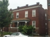 3705 Minnesota Avenue St Louis MO 63118