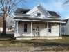 501 South Clinton New Athens IL 62264