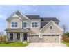 1736 Willowbrooke Manors (lot66) Court Creve Coeur MO 63146