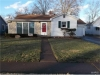 1009 West Green Street Mascoutah IL 62258