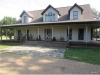 1010 Hawthorn Street Houston MO 65483