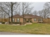 17517 Radcliffe Place Drive Wildwood MO 63025