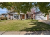 12939 Mayerling Drive St Louis MO 63146
