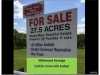 2800 Woods Road Wildwood MO 63040