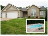 6047 Brookview Heights Drive Imperial MO 63052