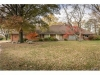 12663 Elnore St Louis MO 63128