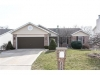 5184 Copperleaf Drive Imperial MO 63052