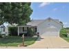 6 Larchmont Court St Peters MO 63376