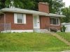 3827 NELSON Drive St Louis MO 63121