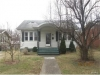 421 South Pennsylvania Avenue Belleville IL 62220