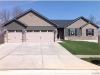 0 Stonegate Addition Wentzville MO 63385