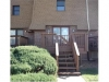 3608 Candlewyck Club Drive Florissant MO 63034