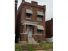 3636 Arkansas Avenue St Louis MO 63118