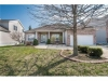 808 Blue Aster Drive Waterloo IL 62298