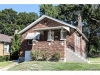 8903 Powell Avenue Brentwood MO 63144