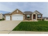 111 Cypress Meadows Drive Wentzville MO 63385