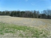 0 8.01 acres - Wapiti Trail Washington MO 63090