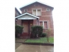4115 North Taylor Avenue St Louis MO 63115