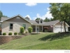3604 Meadowglen Court St Charles MO 63303